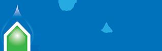 Rainwater Services Logo